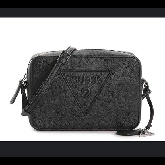 Guess cross bag